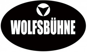 cropped-schild-wolfsbühne1.jpg