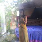 Sonja Amina Chatterjee