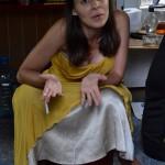 """""""Heiraten"""" (Sonja Amina Chatterjee)"""