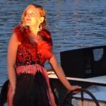 Spree-Oper (Kristin Schulze)